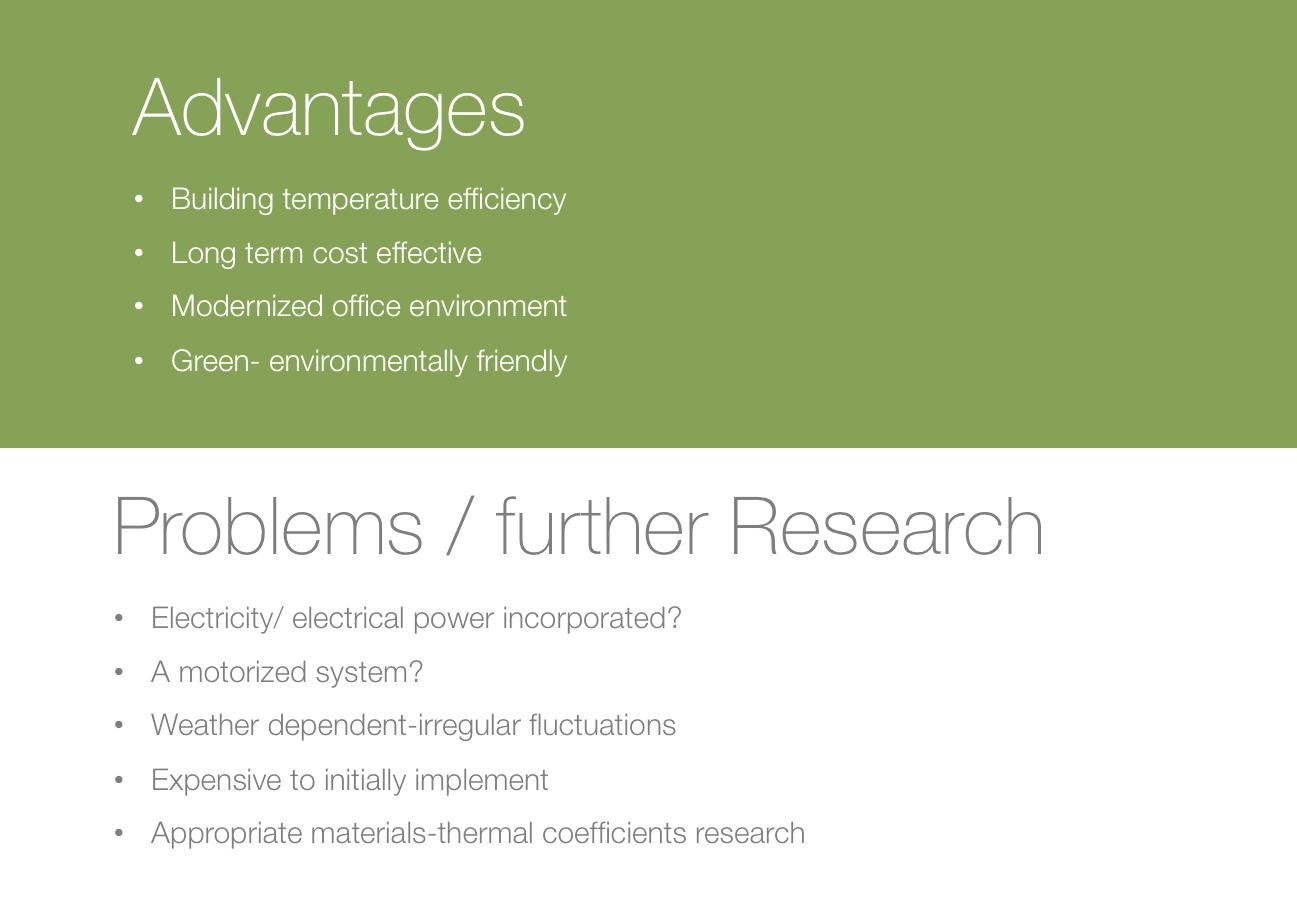 advantages problems biomimicry