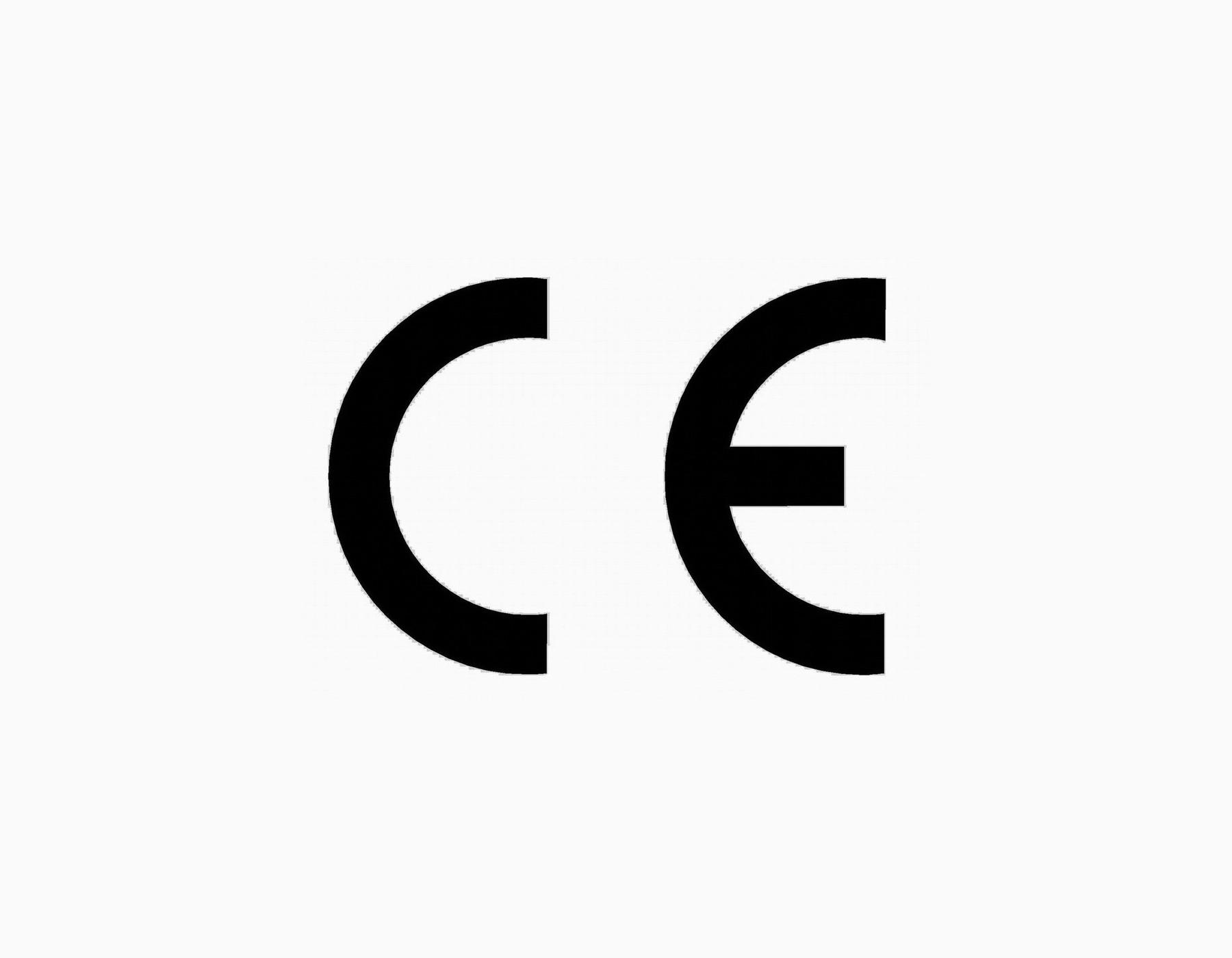 Blog chris lewis casey ce symbol biocorpaavc