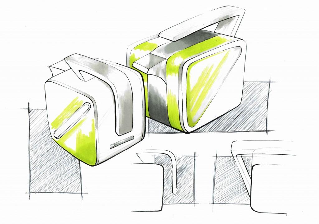 Chris Lewis Casey designs 14