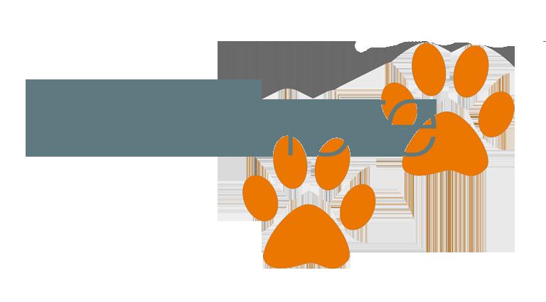 herethere logo